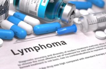 Лечение лимфомы Ходжкина в Изриле, цены
