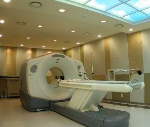 диагностика рака кости